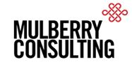 Mulberry Consulting