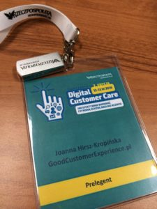 digital-customer-care