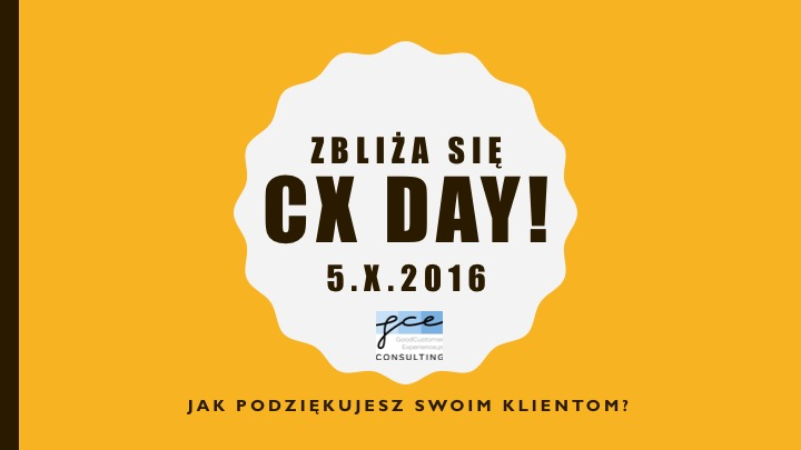 cxday_20160921